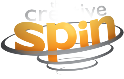 The Creative Spin