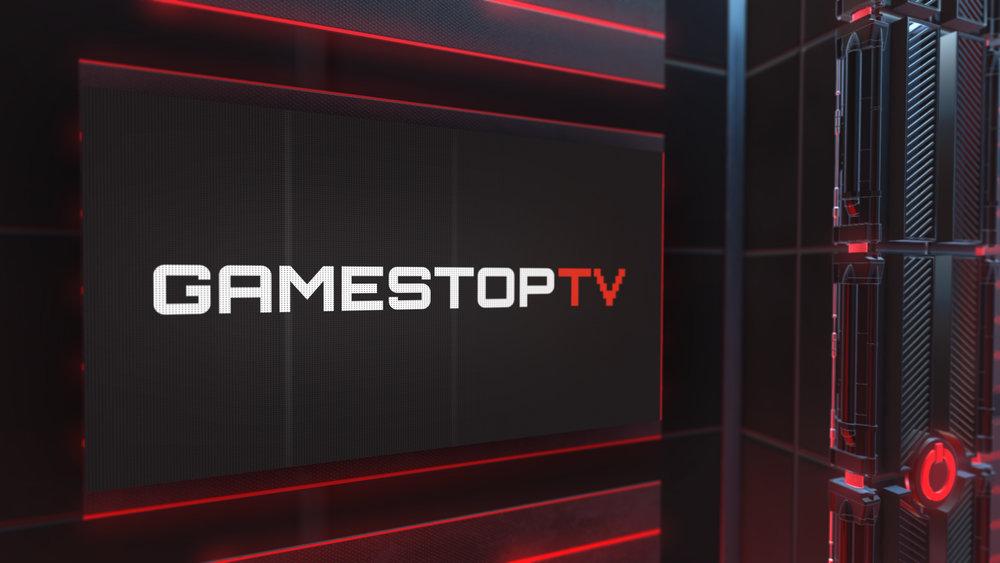 GameStop-GFX-13.jpg