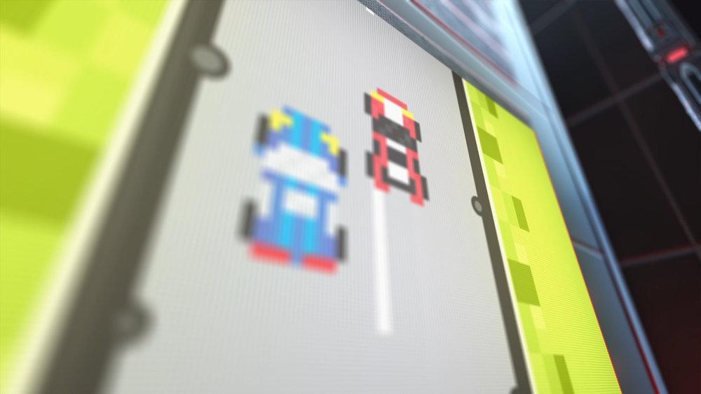 GameStop-GFX-10.jpg