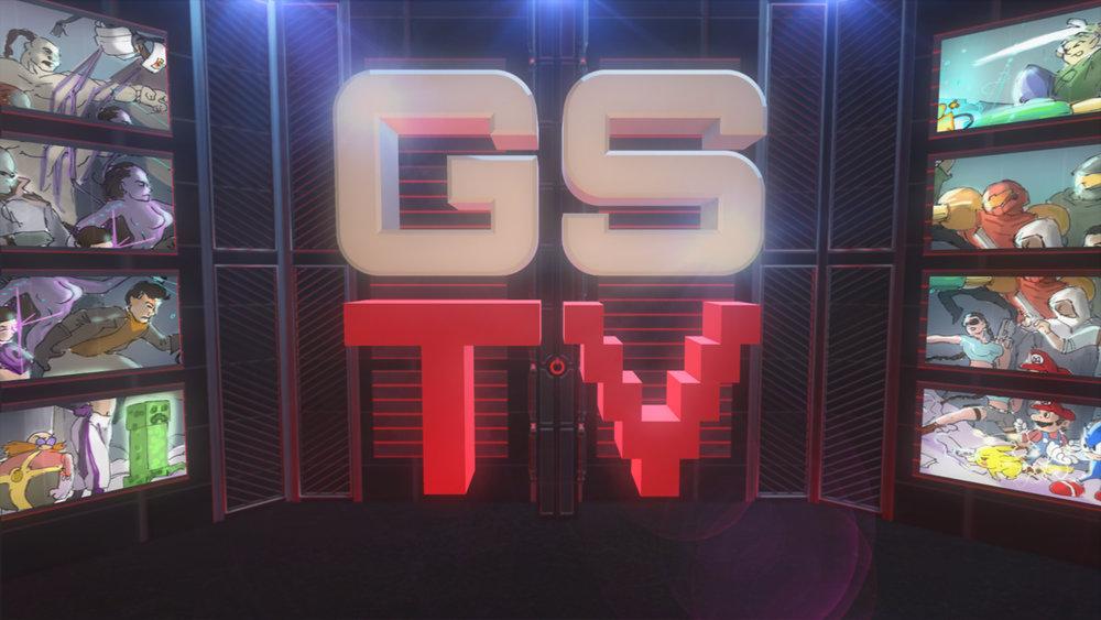 GameStop-GFX-3.jpg