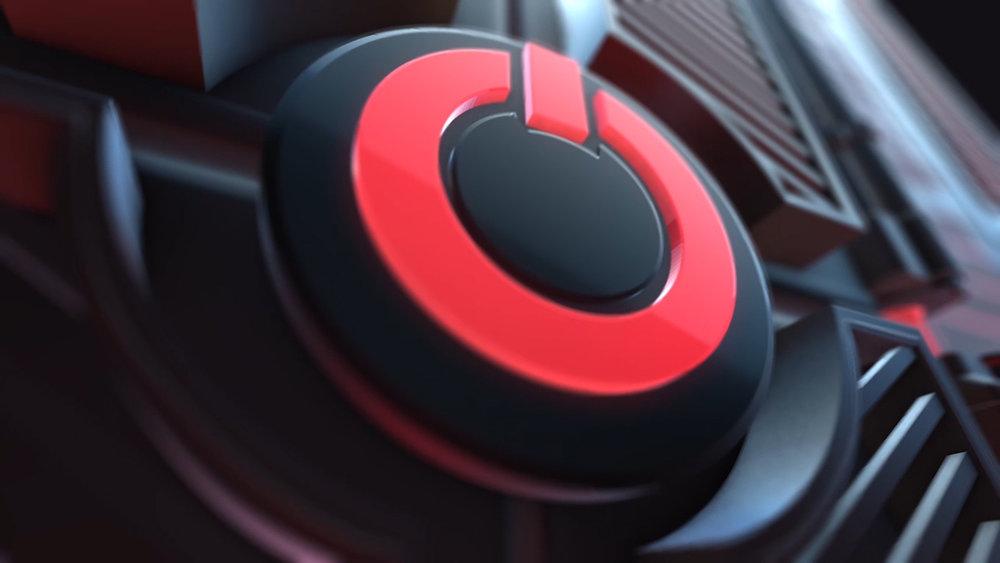GameStop-GFX-1.jpg