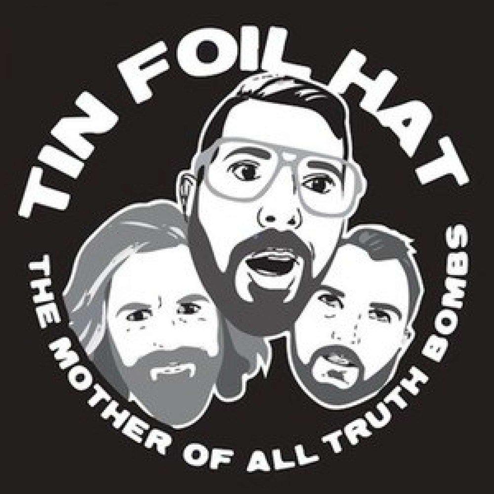 Tin_Foil_Hat.jpg
