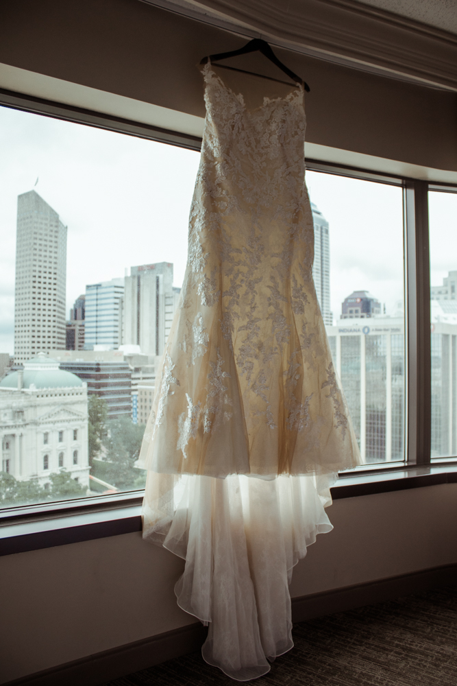 Frye-Indianapolis-Wedding-3.jpg