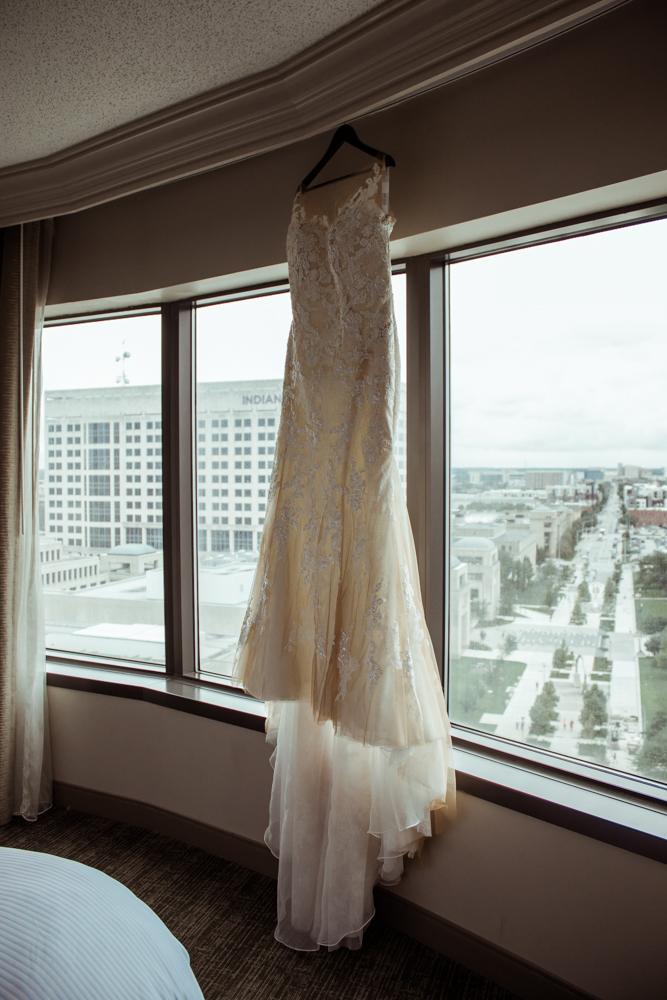 Frye-Indianapolis-Wedding-4.jpg