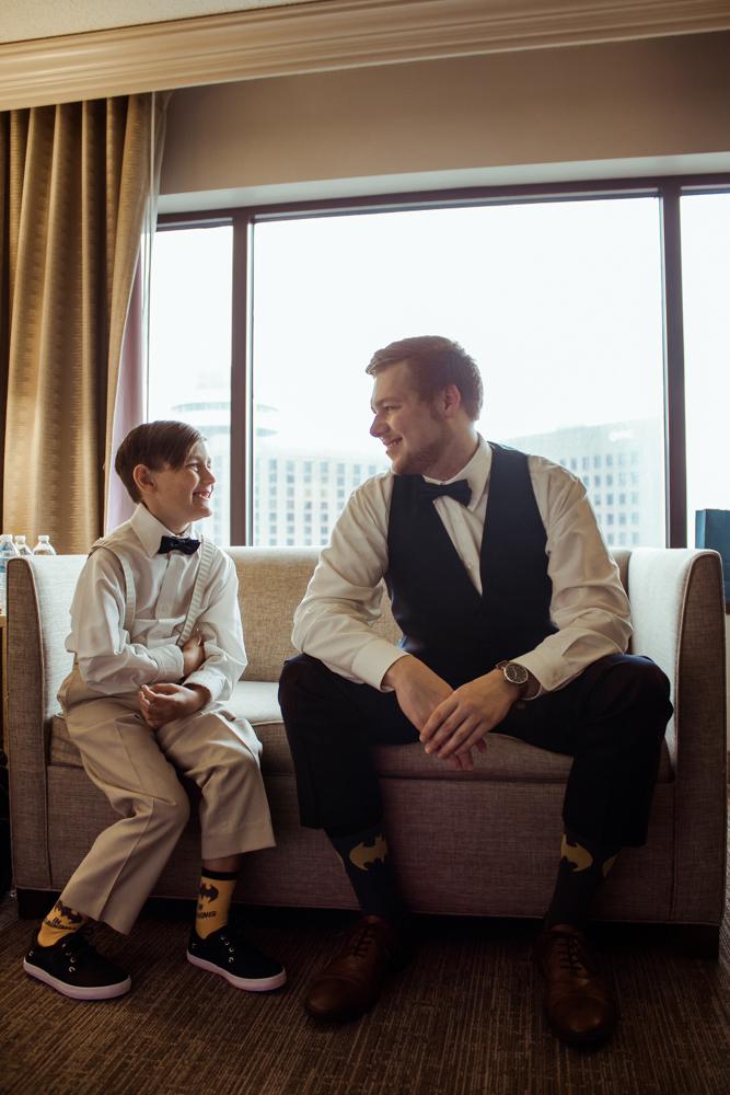 Frye-Indianapolis-Wedding-11.jpg