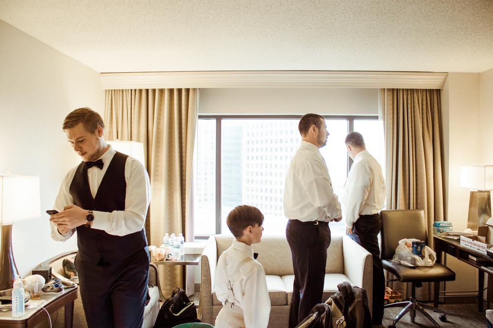 Frye-Indianapolis-Wedding-13.jpg