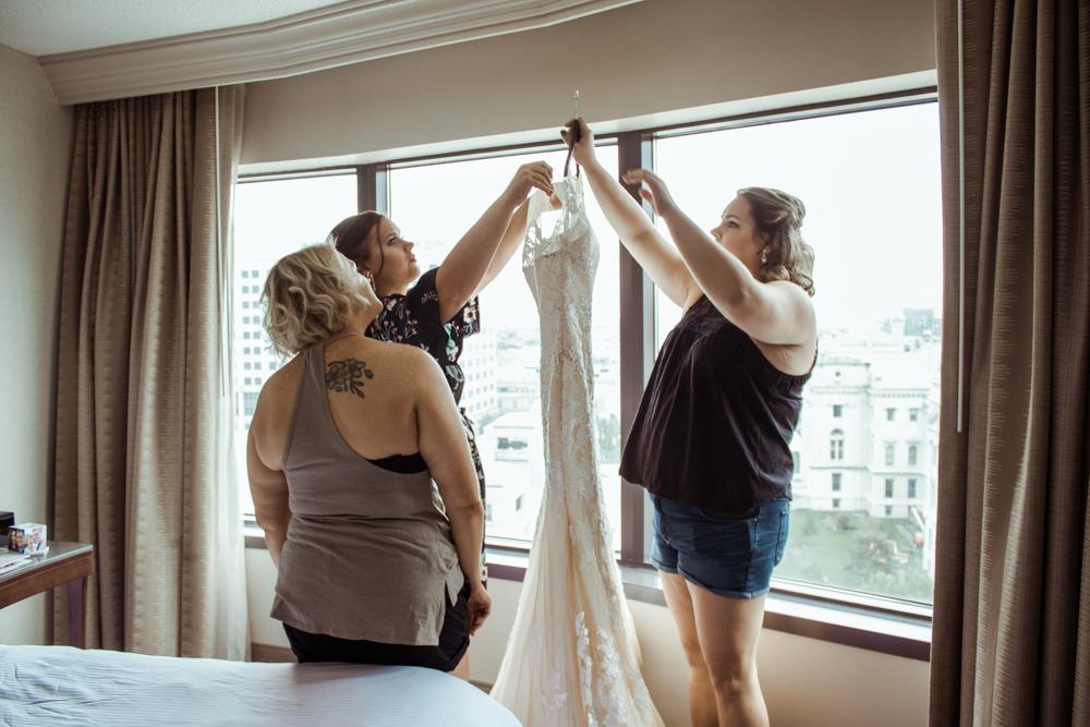Frye-Indianapolis-Wedding-15.jpg