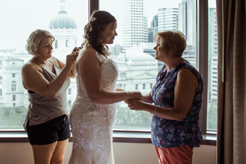 Frye-Indianapolis-Wedding-18.jpg