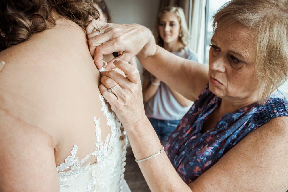 Frye-Indianapolis-Wedding-19.jpg