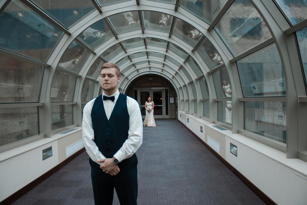 Frye-Indianapolis-Wedding-25.jpg