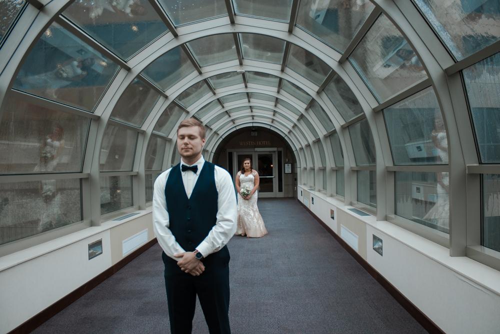 Frye-Indianapolis-Wedding-27.jpg
