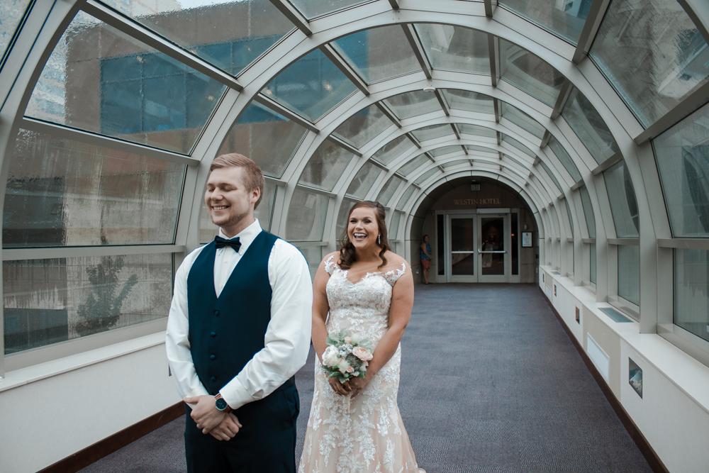 Frye-Indianapolis-Wedding-28.jpg