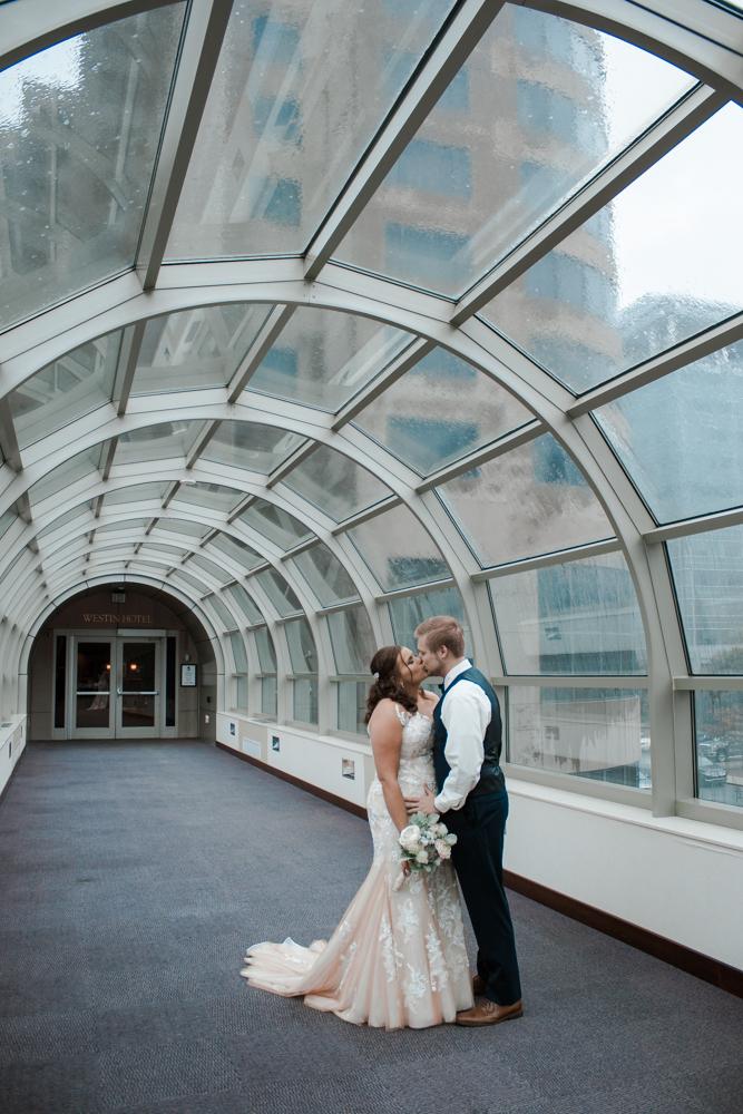 Frye-Indianapolis-Wedding-33.jpg