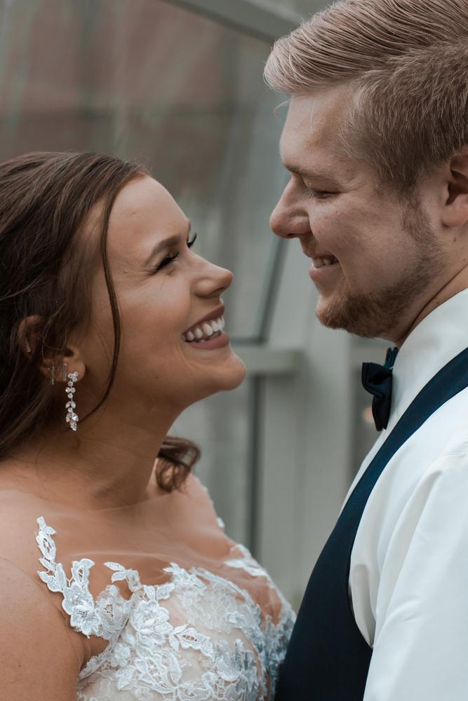 Frye-Indianapolis-Wedding-37.jpg