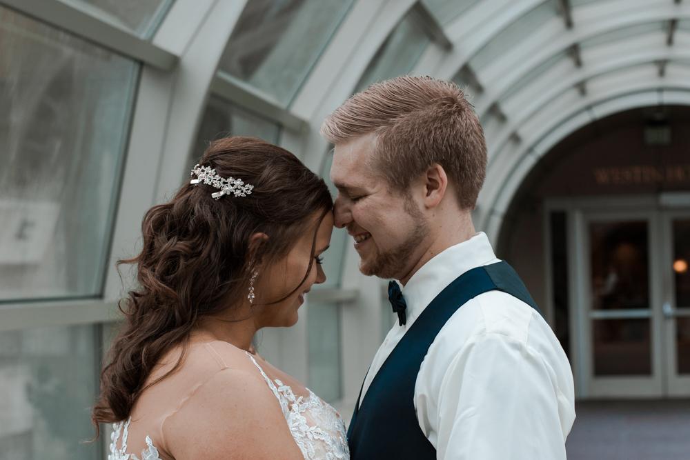 Frye-Indianapolis-Wedding-39.jpg