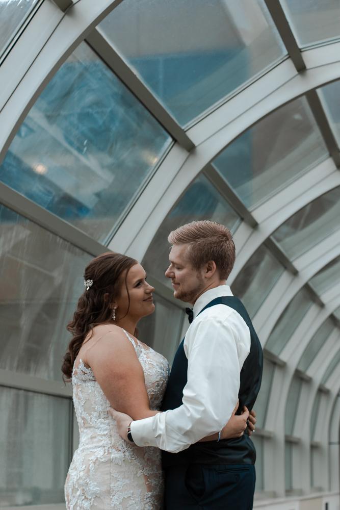 Frye-Indianapolis-Wedding-40.jpg