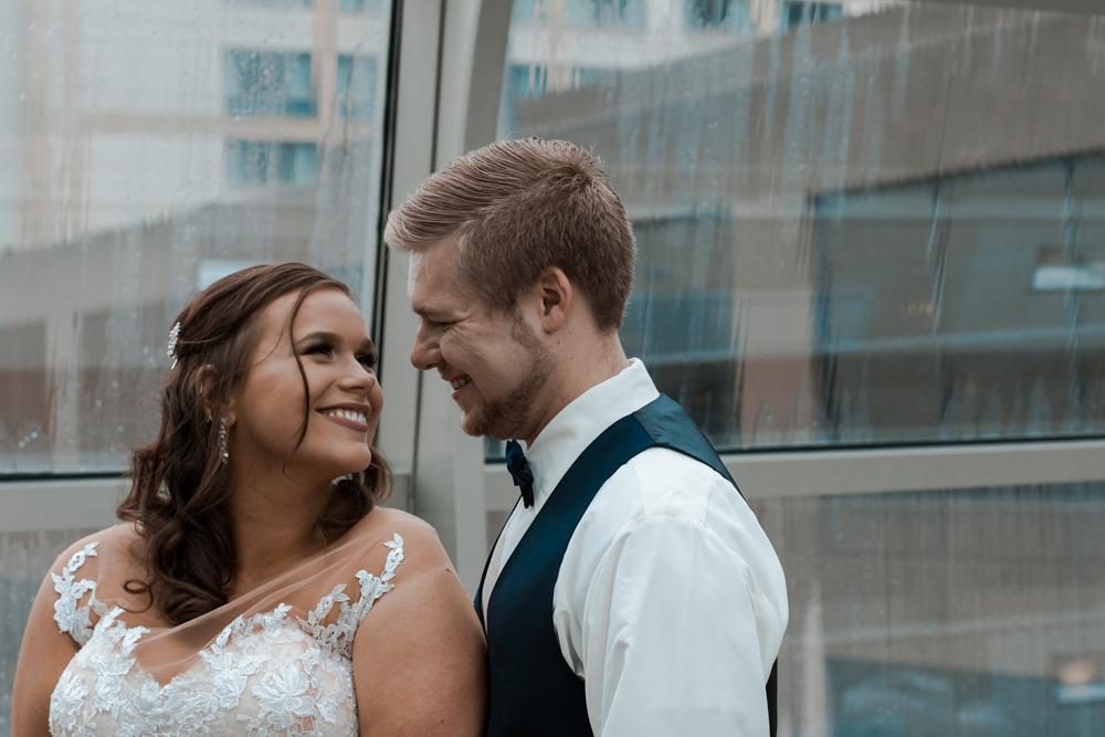 Frye-Indianapolis-Wedding-44.jpg
