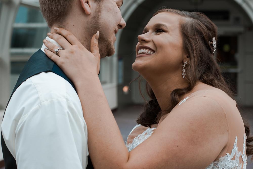 Frye-Indianapolis-Wedding-46.jpg