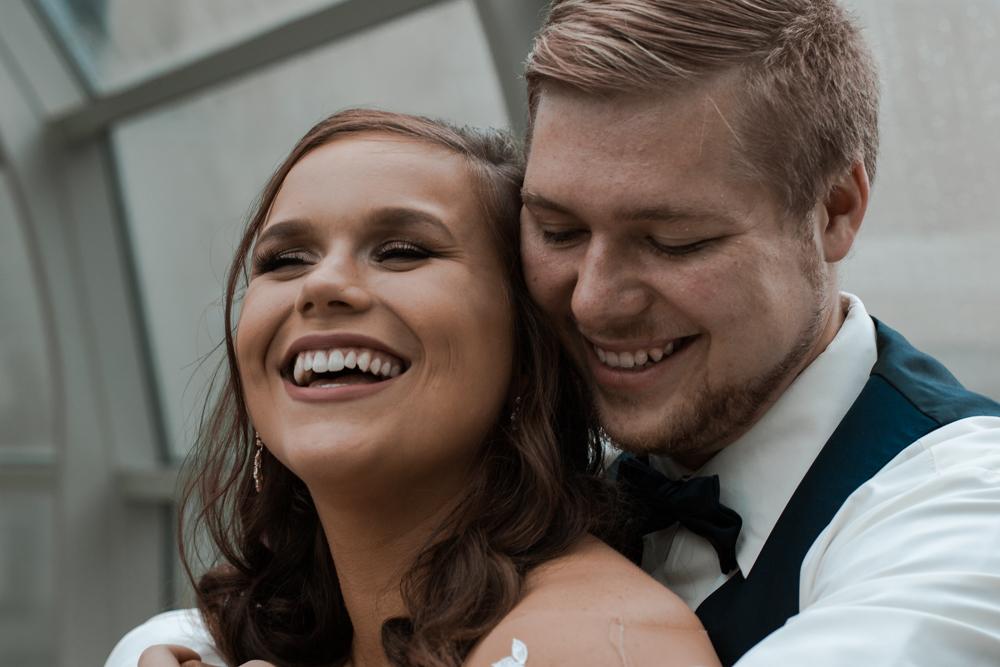 Frye-Indianapolis-Wedding-51.jpg