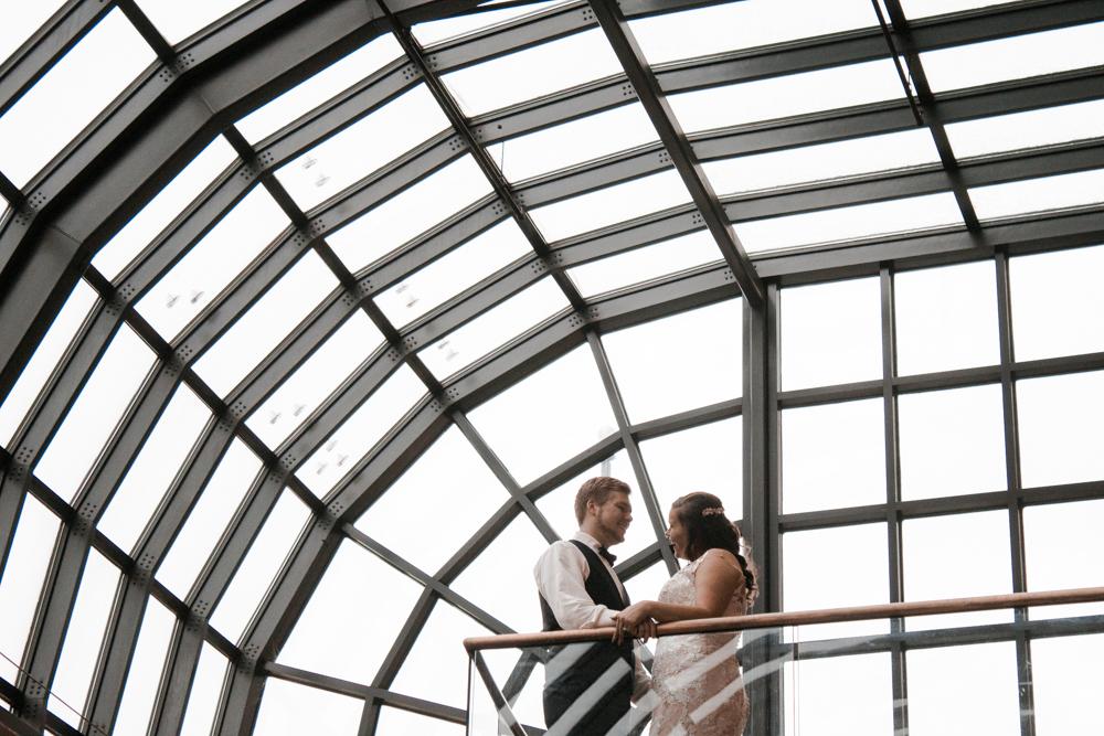 Frye-Indianapolis-Wedding-53.jpg