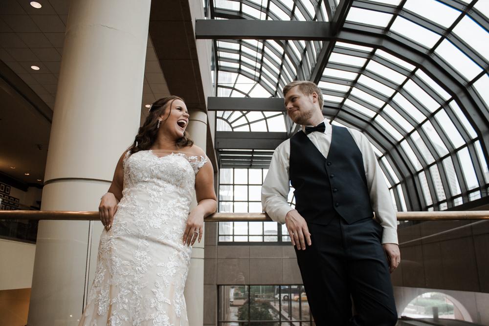 Frye-Indianapolis-Wedding-56.jpg