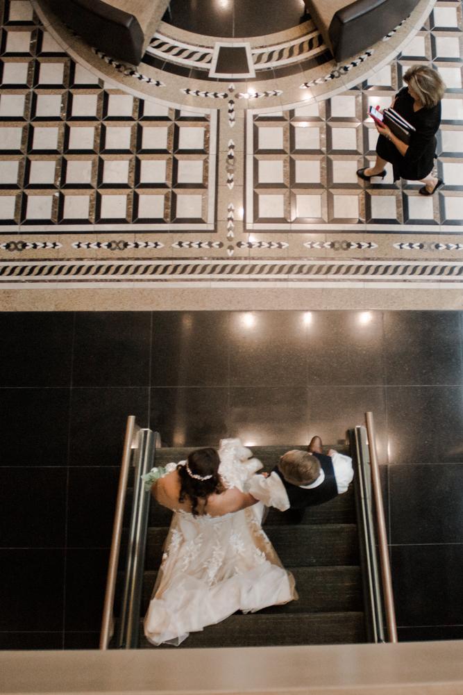 Frye-Indianapolis-Wedding-58.jpg