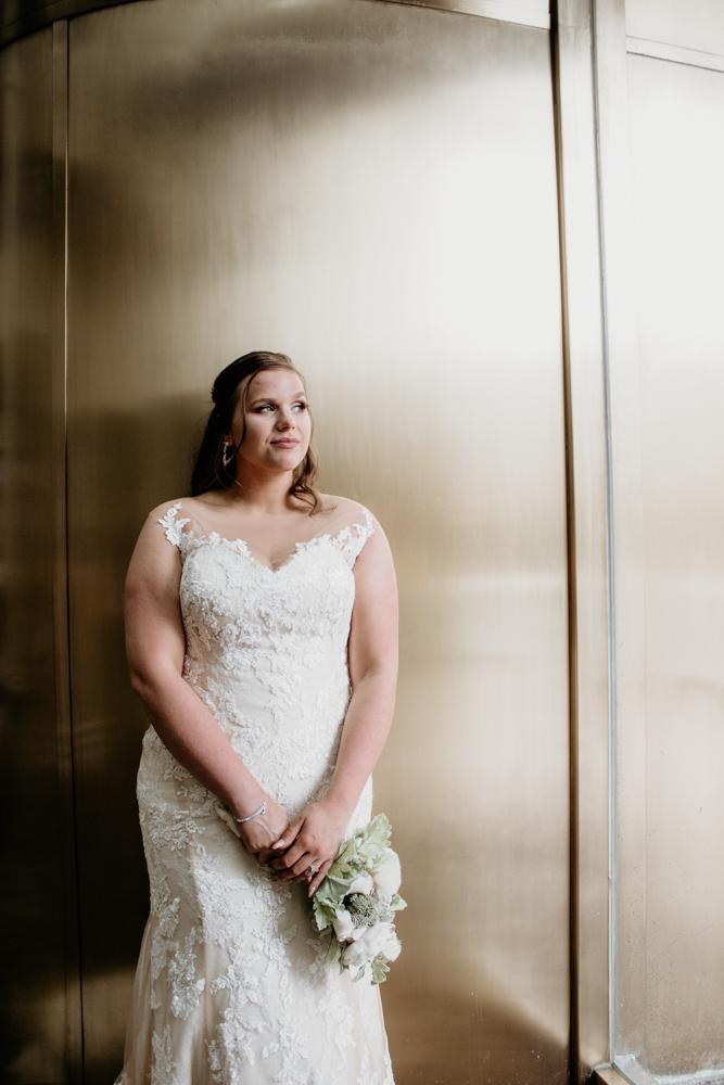 Frye-Indianapolis-Wedding-61.jpg