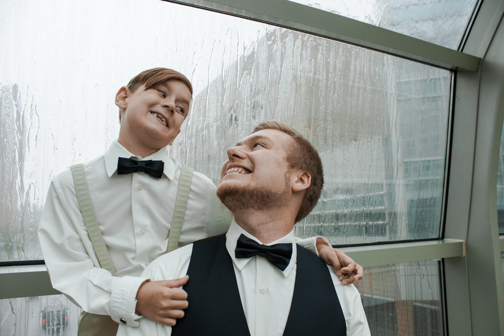 Frye-Indianapolis-Wedding-66.jpg