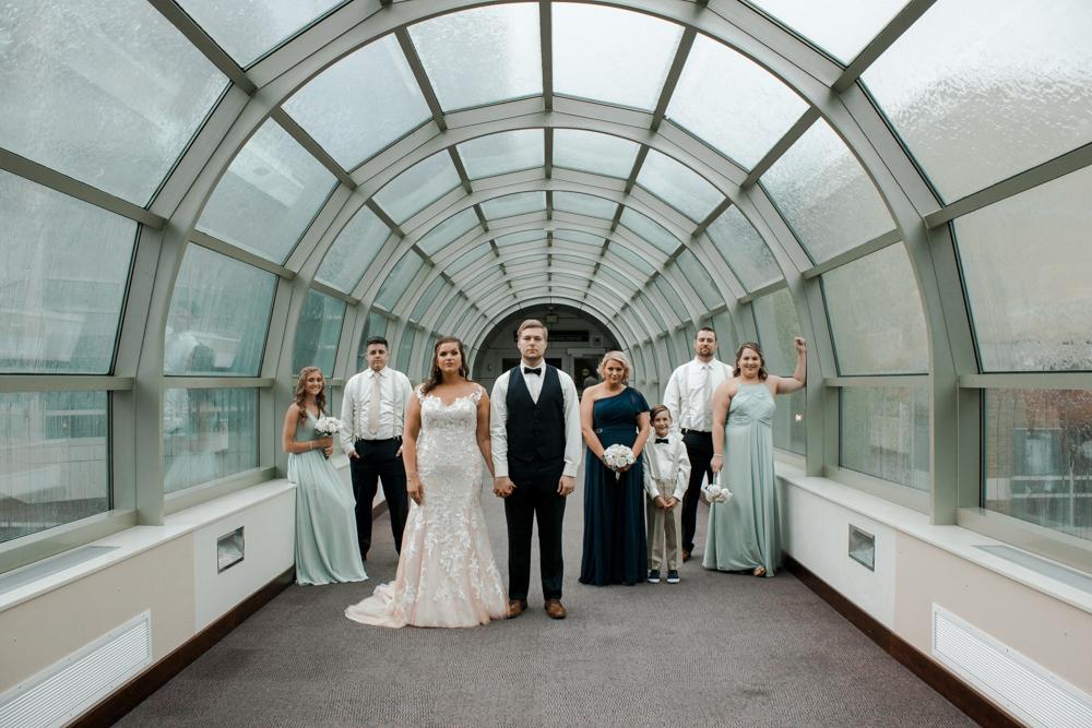 Frye-Indianapolis-Wedding-67.jpg