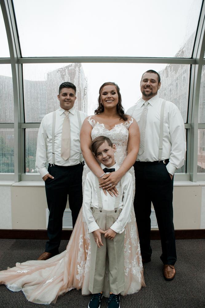 Frye-Indianapolis-Wedding-71.jpg
