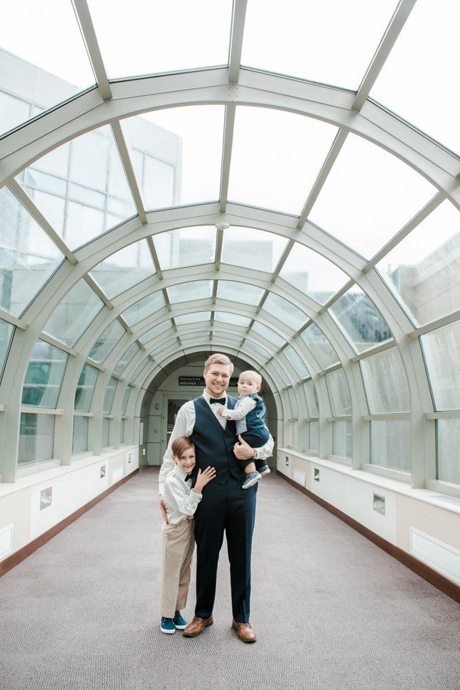 Frye-Indianapolis-Wedding-77.jpg