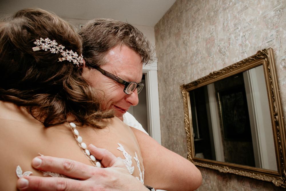 Frye-Indianapolis-Wedding-83.jpg
