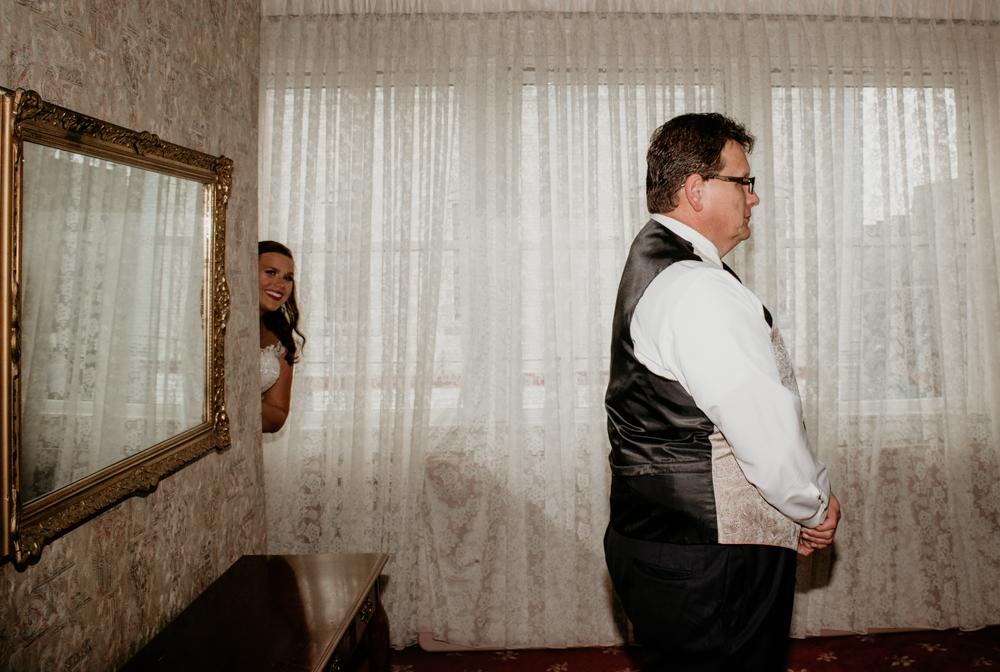 Frye-Indianapolis-Wedding-82.jpg