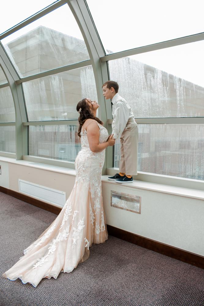 Frye-Indianapolis-Wedding-79.jpg