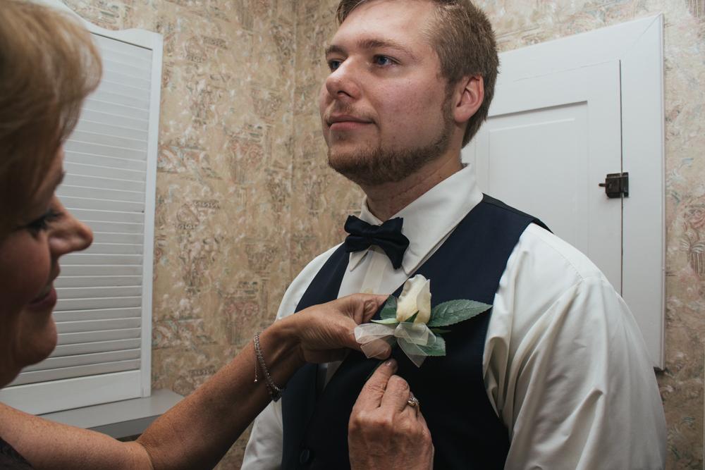 Frye-Indianapolis-Wedding-88.jpg