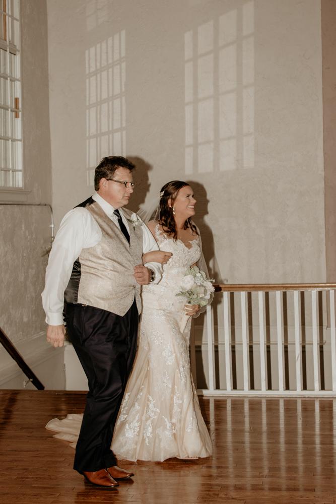 Frye-Indianapolis-Wedding-92.jpg