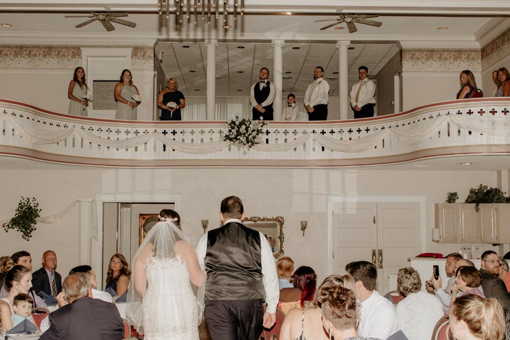 Frye-Indianapolis-Wedding-93.jpg
