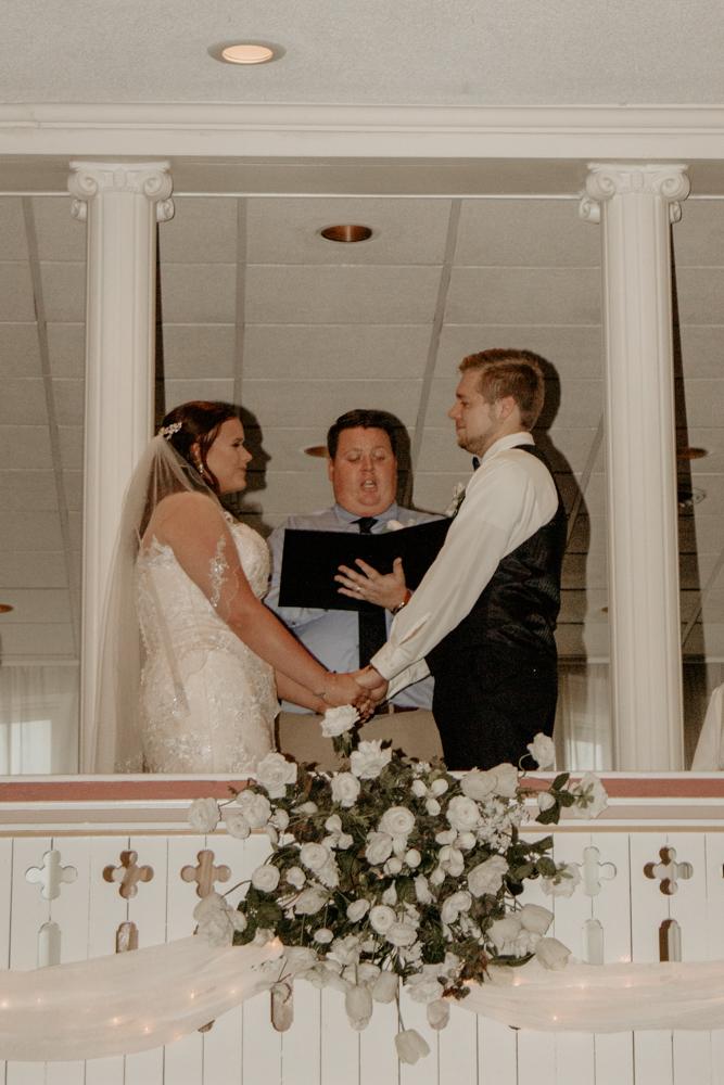 Frye-Indianapolis-Wedding-96.jpg