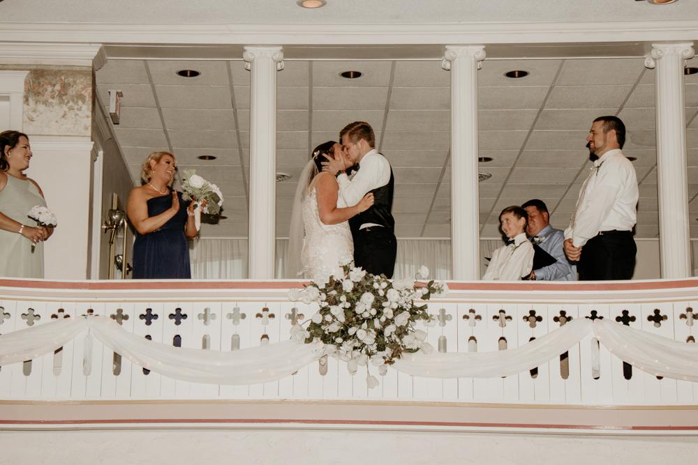 Frye-Indianapolis-Wedding-97.jpg