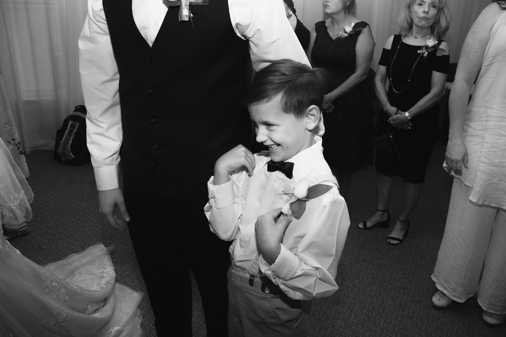 Frye-Indianapolis-Wedding-101.jpg