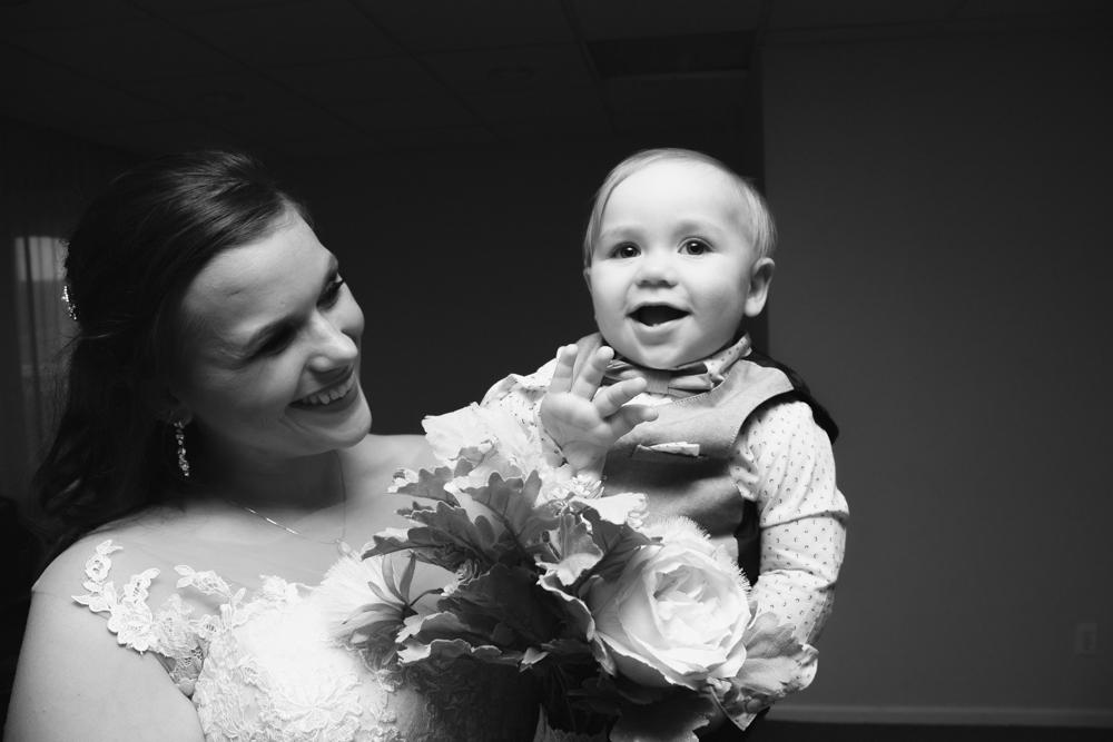 Frye-Indianapolis-Wedding-105.jpg