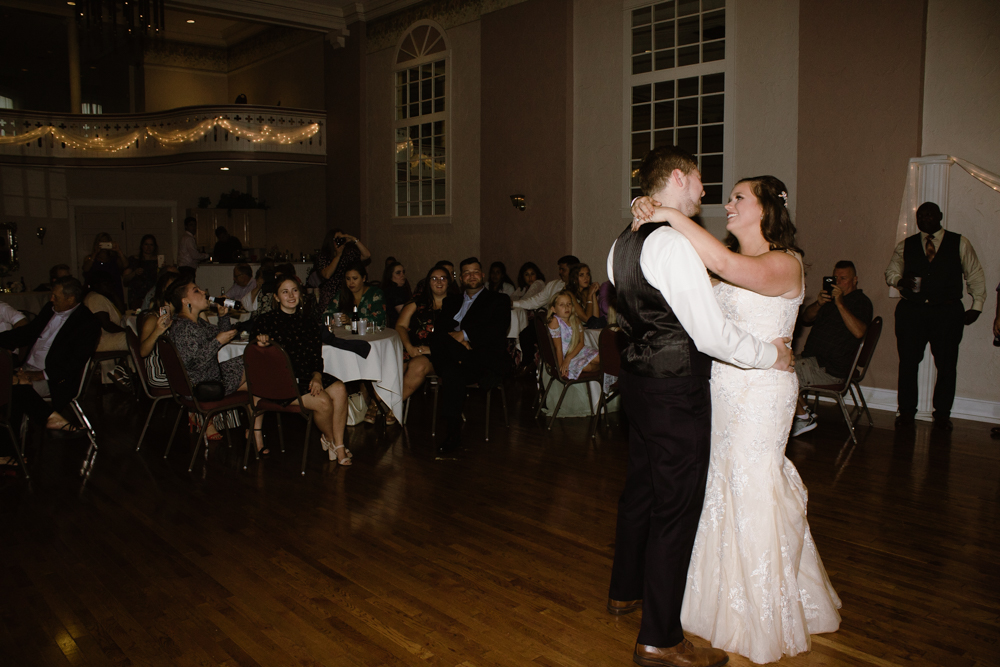 Frye-Indianapolis-Wedding-110.jpg