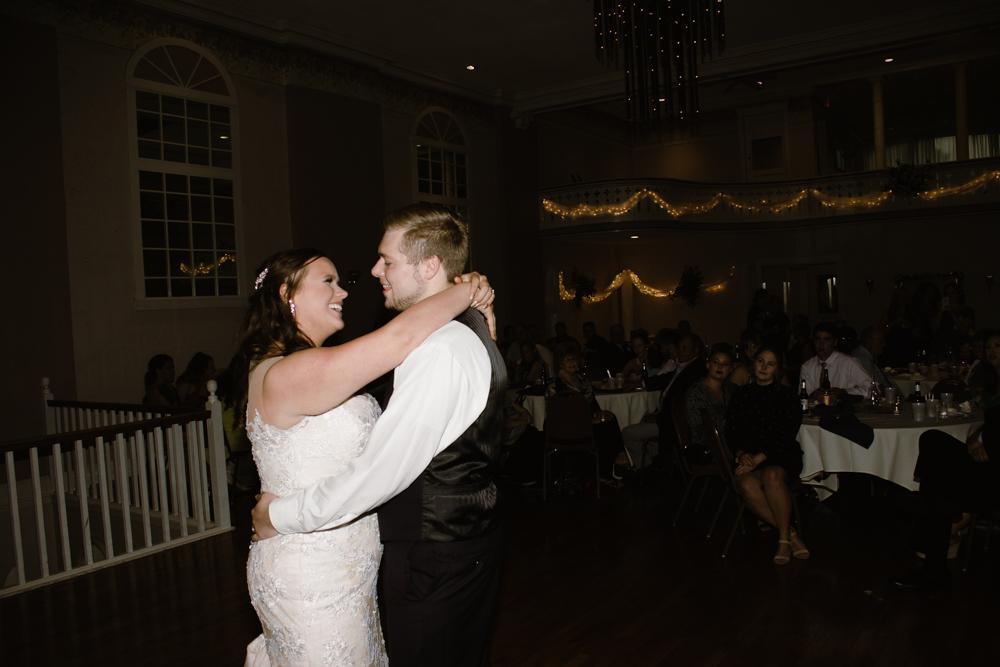 Frye-Indianapolis-Wedding-111.jpg