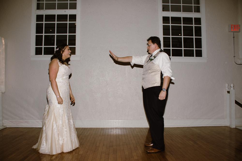 Frye-Indianapolis-Wedding-114.jpg