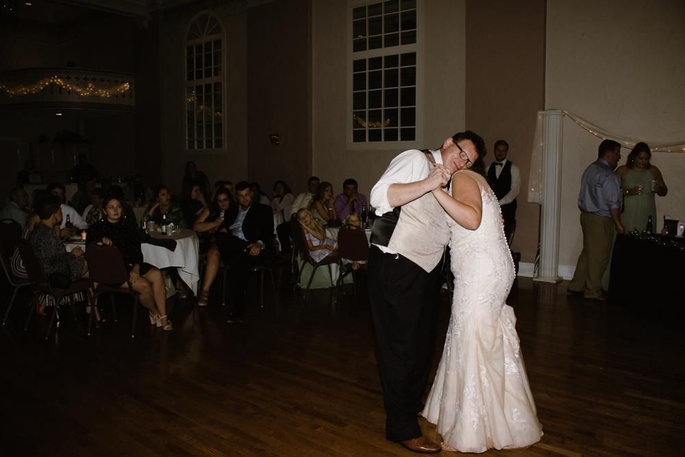 Frye-Indianapolis-Wedding-117.jpg