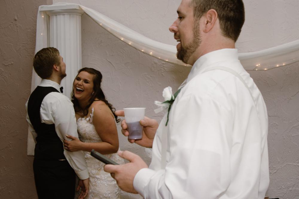 Frye-Indianapolis-Wedding-121.jpg