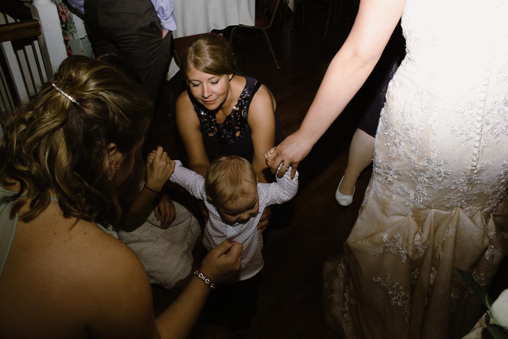Frye-Indianapolis-Wedding-124.jpg