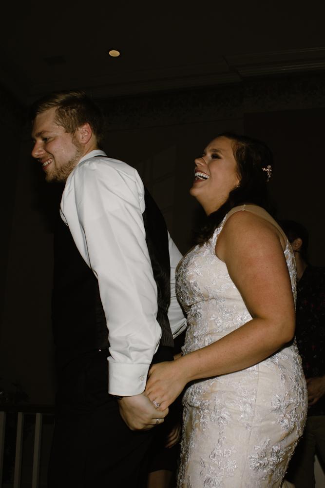 Frye-Indianapolis-Wedding-129.jpg