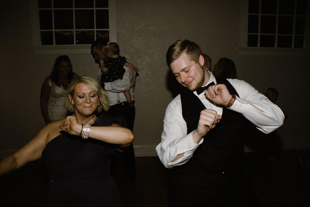 Frye-Indianapolis-Wedding-131.jpg