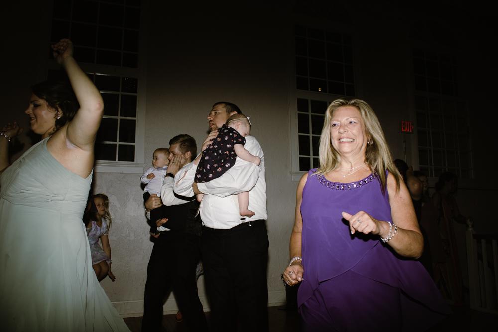 Frye-Indianapolis-Wedding-133.jpg